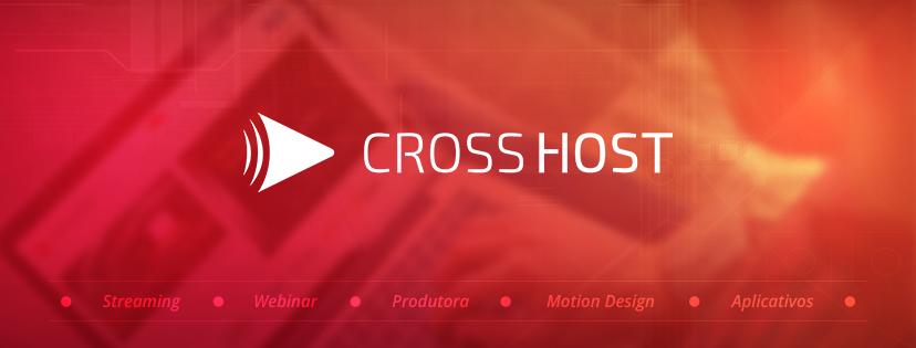 (c) Crosshost.com.br